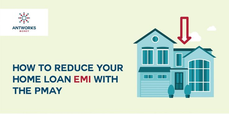 "As a part of the ""Housing for All"" initiative by the Government, the PM announced the PradhanMantriAwasYojana. Find out bit.ly/2rBZsTq if you're eligible for this scheme and how to benefit by reducing the burden of your home loan EMI"