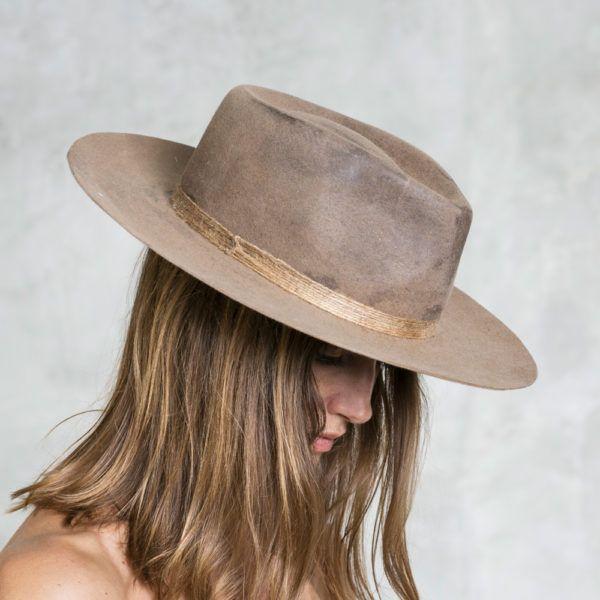 Pin On Blamo Hats