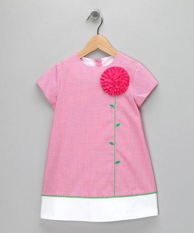 Cute dress inspiration