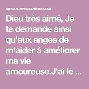 Priere Pour Ameliorer Une Relation Amoureuse Les Anges De Lumiere 34 Et Les Rayons Sacres Priere Pour L Amour Priere Priere Chretienne