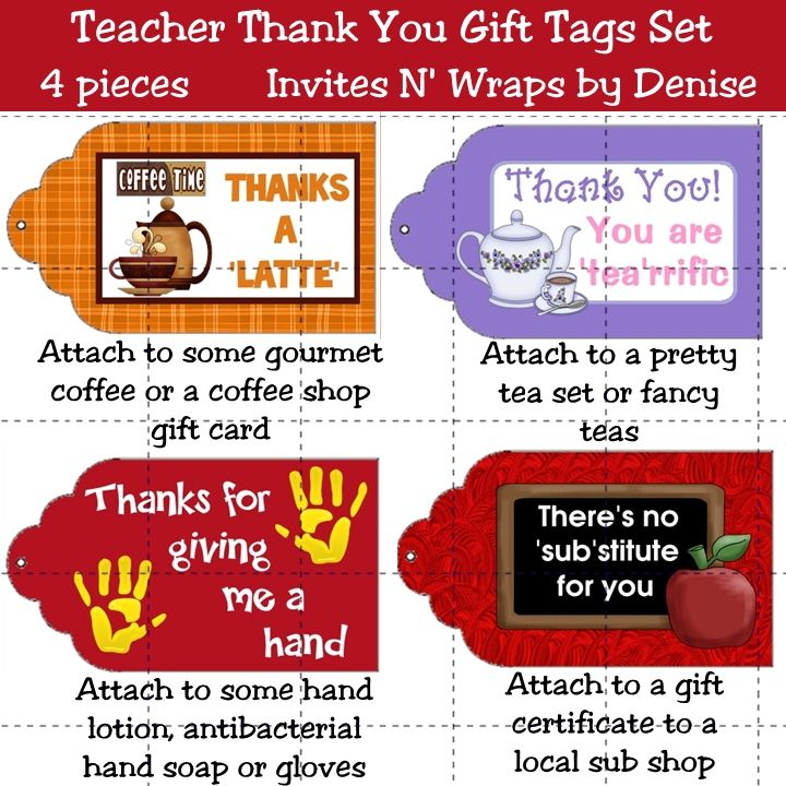 72 best Principal and Staff Appreciation images on Pinterest - copy certificate of appreciation for teachers