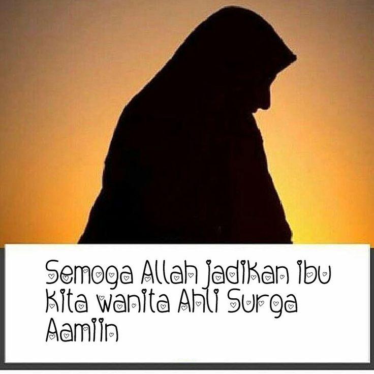 Follow @NasihatSahabatCom http://nasihatsahabat.com #nasihatsahabat #mutiarasunnah #motivasiIslami #petuahulama #hadist #hadits #nasihatulama #fatwaulama #akhlak #akhlaq #sunnah  #aqidah #akidah #salafiyah #Muslimah #adabIslami #DakwahSalaf # #ManhajSalaf #Alhaq #Kajiansalaf  #dakwahsunnah #Islam #ahlussunnah  #sunnah #tauhid #dakwahtauhid #Alquran #kajiansunnah #salafy #doazikir #doamohonibumasukSurga #semogaAllahjadikanibuwanitaAhliSurga #birrulwalidain #baktiorangtua