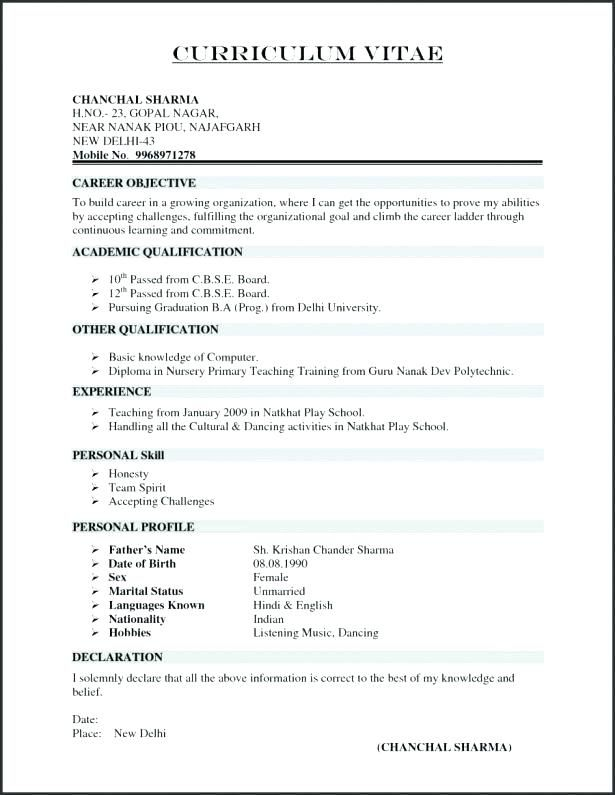 Resume Templates Docs Google Doc Template Resume Resume Template Google Docs Simple Resume Template Free Resume Template Download Downloadable Resume Template