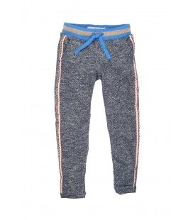 Moodstreet Sweat Pants