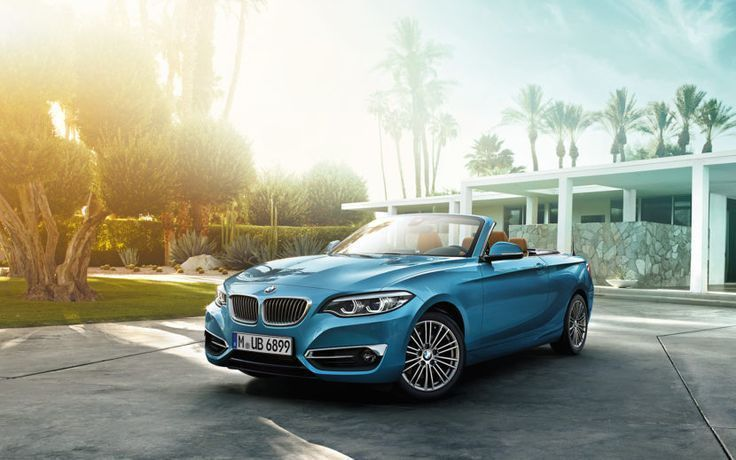 Awesome Bmw 2017 Cool Bmw 2017 Awesome Bmw 2017 2017 Bmw 2 Series Facelift Download Wallpaper Cars World Check More At Http Carsb Bmw 2017 Bmw Bmw 2