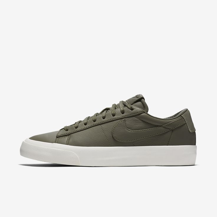 nikelab-blazer-studio-low-zapatillas.jpg (1500×1500)