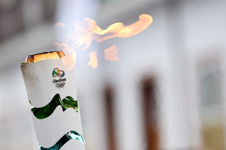 Olympics to give battered Brazil economy only limited boost: report https://www.yahoo.com/news/olympics-battered-brazil-economy-only-limited-boost-193407917--oly.html?soc_src=social-sh&soc_trk=tw #Rio2016