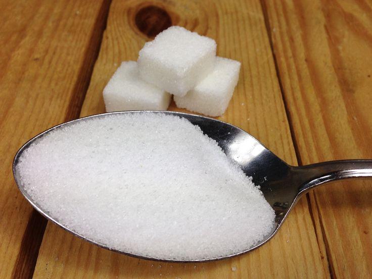 Het is inmiddels algemeen bekend, dat de producten die we in supermarkten kunnen kopen, vol zijn gepropt met zout en suiker. Gelukkig worden we steeds bewu