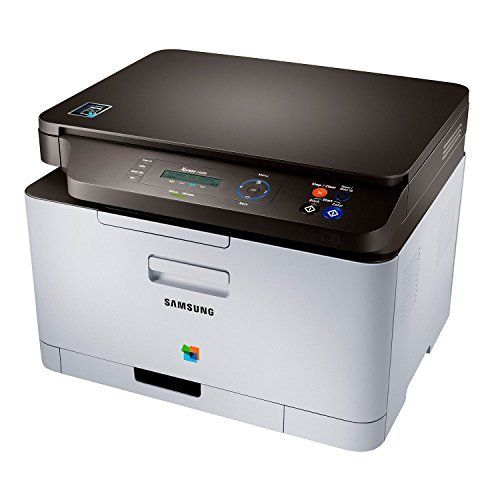 Samsung Xpress C460W Wireless Multifunction Color Laser Printer, http://www.amazon.com/dp/B00I2XTPC6/ref=cm_sw_r_pi_awdm_xs_j7mjyb8QH1ST8