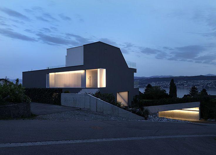 Modern Architecture Zurich 58 best switzerland -//// zurich images on pinterest | zurich
