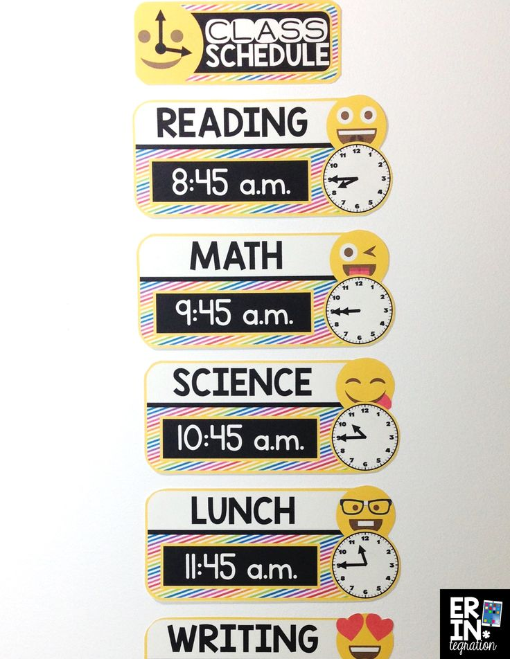 Classroom Decoration Emoji : Best images about emoji classroom theme on pinterest
