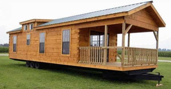 Craigslist Sf Mobile Homes