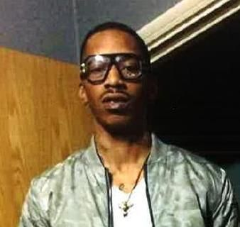 FOW 24 NEWS: 21-Year-Old Adetokunbo Ajobo Stabbed To Death In L...