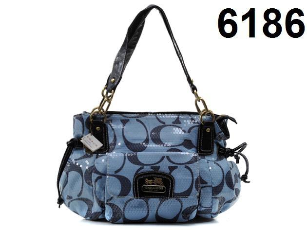Cheap handbags online australia-3226
