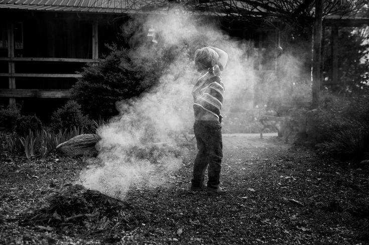 49TytiaHabing_SmokeMonster copy 2.jpg