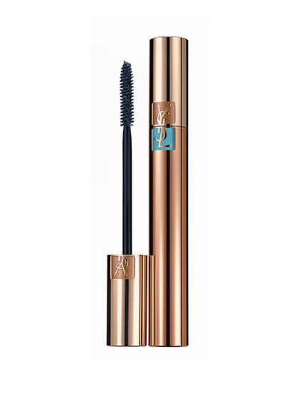 The top 7 waterproof mascaras: YSL Mascara Volume Effet Faux Cils Luxurious Masc…