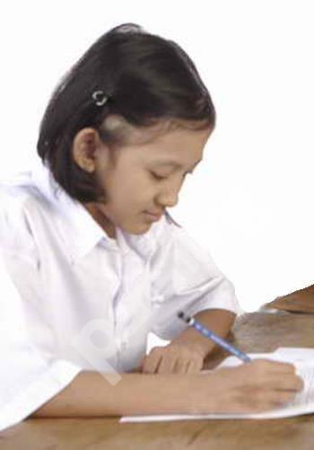Parenting.co.id: Yang dipelajari Anak di Kelas 5 Sekolah Dasar