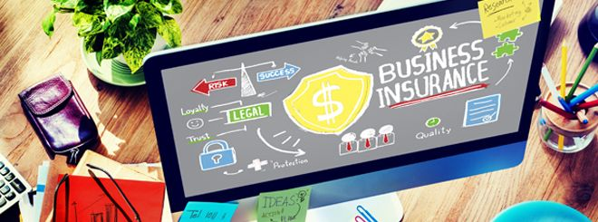 Can You Open An Insurance Business With The Company Registration