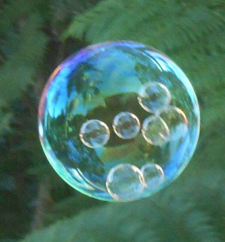 Blow incredible bubbles inside bubbles with Green Ant Toys Bubble Gun  www.greenanttoys.com.au