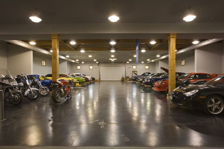 Best 25 underground garage ideas on pinterest car for Garage plans ontario