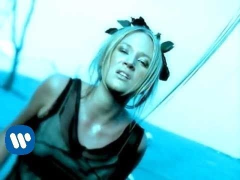 Jewel - Foolish Games  Loved this song since 1998 - I never get tired of hearing it again and again and again and again….
