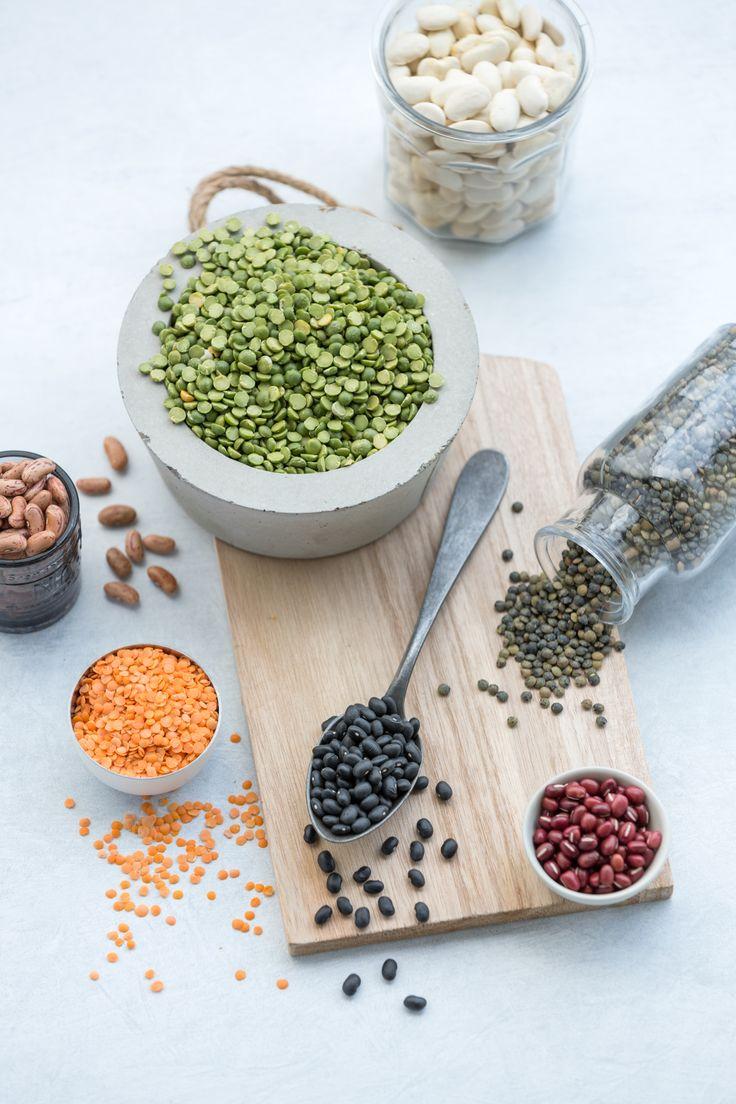 Luštěniny jsou především výborným zdrojem kvalitních bílkovin. Nabízí širokou škálu jednodruhových luštěnin a luštěninových či luštěninovo-obliných směsí. Můžete vybírat z nabídky několika druhů čočky včetně oblíbené čočky červené, několika druhů fazolí, cizrny, sóji apod.