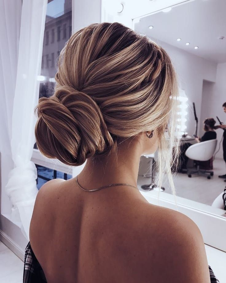 12 3 4 5 6 7 8 9 Or 10 Choose Your Favourite Hair Style