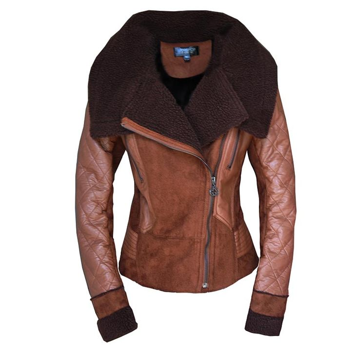 Hot- verkopen 2014 nieuwe mode vrouwen winter down jas bont kraag wollen jas wt4424