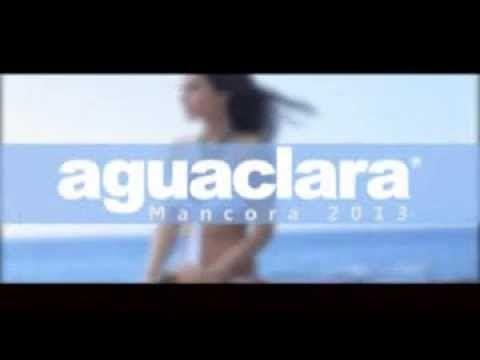 Sesja zdjęciowa do katalogu marki 2013