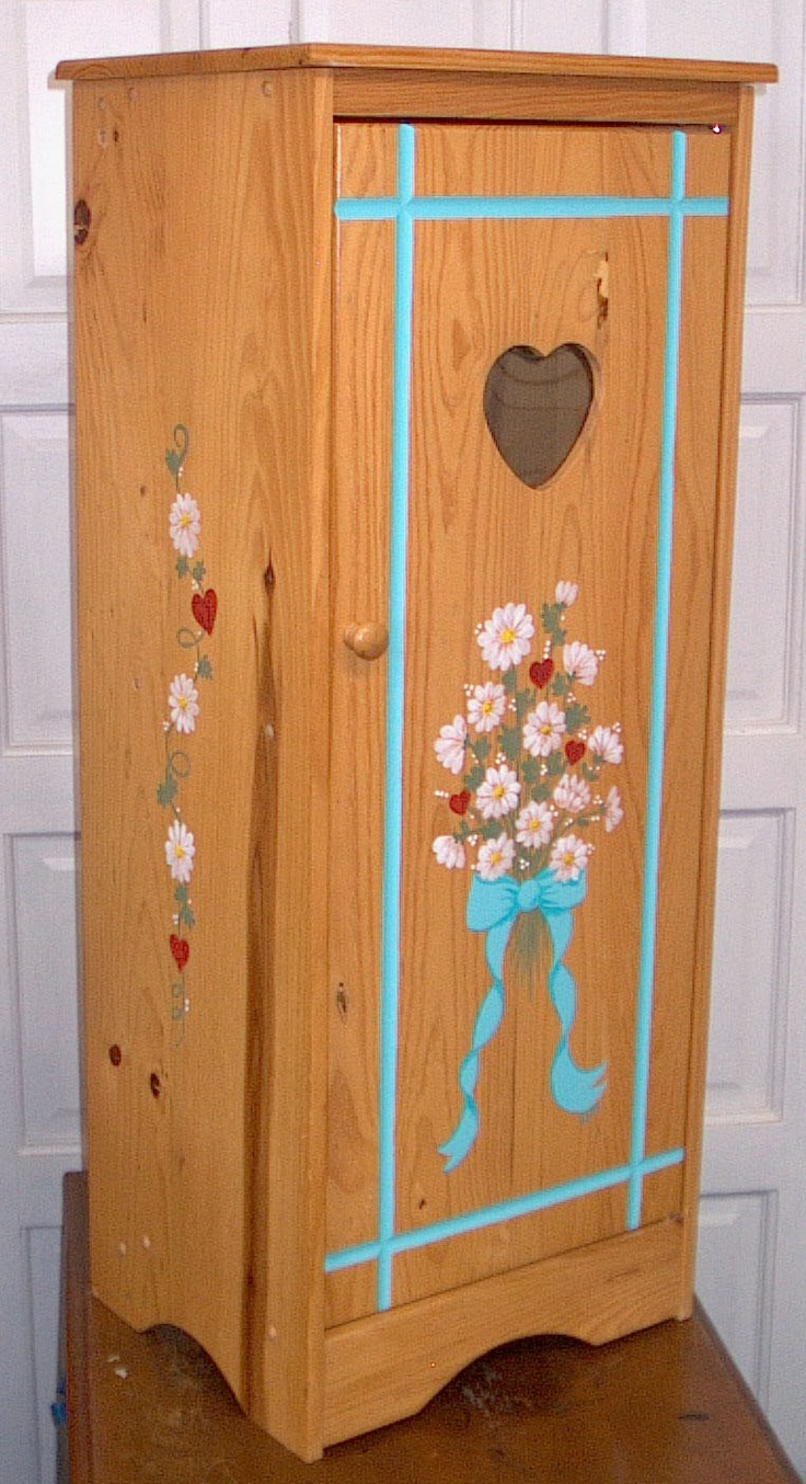 1000 Images About Diy Built In Ironing Board On Pinterest