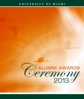 "UMAA Honors Dwayne ""The Rock"" Johnson; Jimmy Johnson; Howard Schnellenberger"