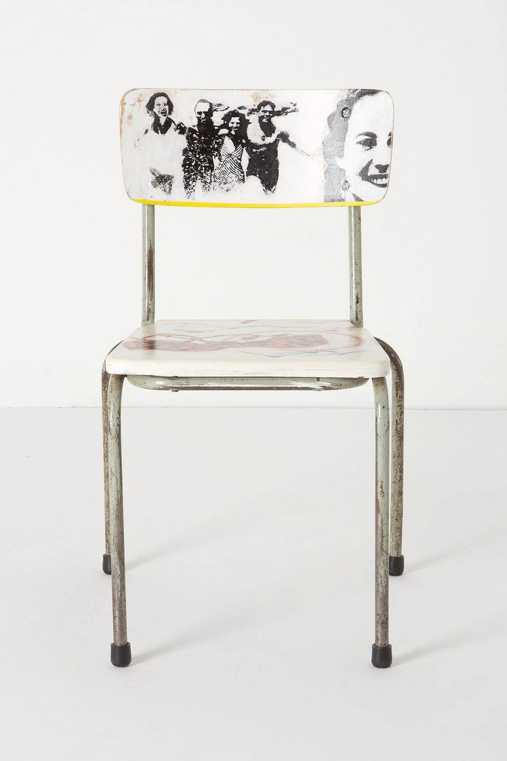 cool funky furniture. Artista Lesson Chair, Fondness Cool Funky Furniture