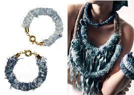 Moda Ecológica: JEANS: Um clássico da moda! Vamos Reutilizar!