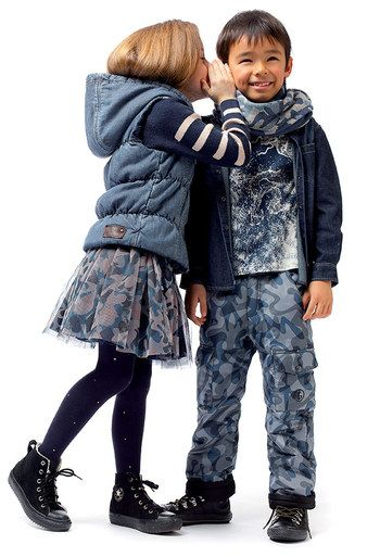 Best 25  Designer kids clothes ideas on Pinterest
