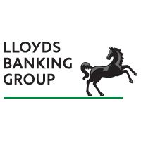 Lloyds Banking Group - Internships and school leaver jobs
