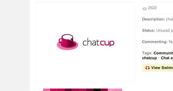 Captura de pantalla 2013 11 13 a las 14.04.10 570x300 scaled cropp 12 Logotipos ingeniosos
