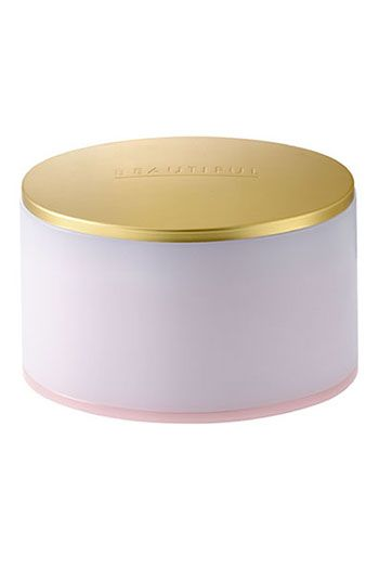 Estée Lauder 'Beautiful' Perfumed Body Powder (With Puff) available at #Nordstrom