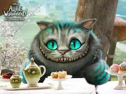 cat (: