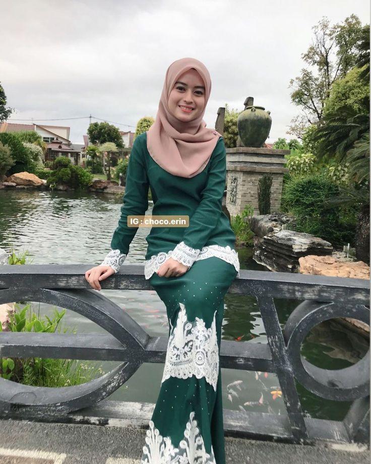 Pin oleh Mohd Hassan Mohd Saat di Girl hijab di 2020