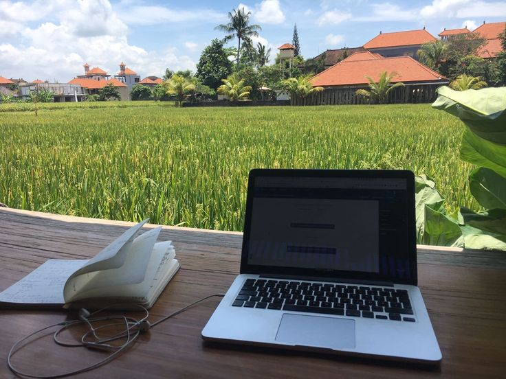 7 Tips for Consulting Remotely As a Digital Nomad  Blog - Remote Working St...