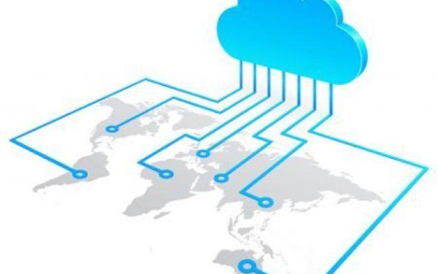 """Il sistema di archiviazione Cloud è pericoloso: ecco i tre motivi Il sistema di archiviazione denominato Cloud è ormai sempre più utilizzato. Quella di memorizzare dati in un archivio """"virtuale"""" anziché uno """"fisico"""", è ormai una pratica diffusa, anche per salvaguar #cloud #smartphone #tablet"""