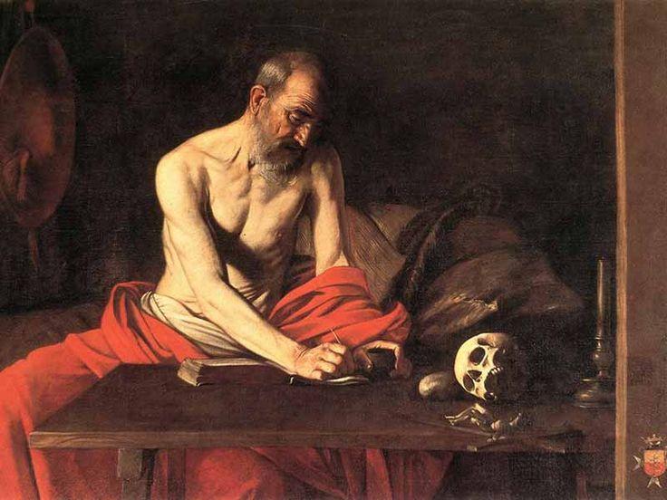 Caravaggio Google Search Caravaggio Paintings