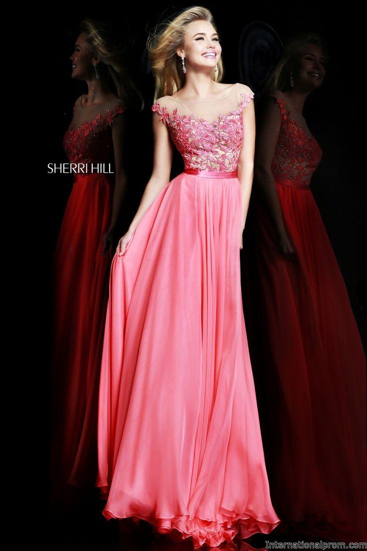 Mejores 34 imágenes de damas en Pinterest | Vestidos bonitos ...