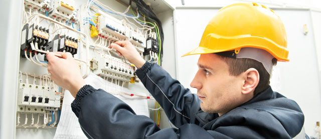 For any query about this service please visit at http://quickconnectelectrical.com.au/