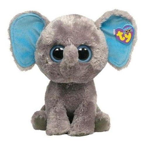 https://s-media-cache-ak0.pinimg.com/736x/f8/a2/77/f8a277fa5a6a2cd365e5c729be9b3674.jpg Cute Elephant Stuffed Animals