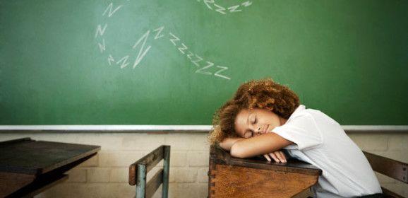 Ecco i cibi contro la stanchezza