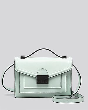 Loeffler Randall Crossbody: Sooooo ready for spring!: Rider Bags, Rider Colorblock, Minis Rider, Randal Crossbodi, Covet Crossbodi, Colorblock Online, Randal Minis, Loeffler Randal, Beautiful Handbags