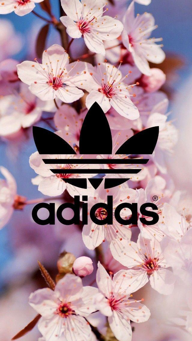 Fondo de adidas – #Adidas #de #fondecran #Fondo