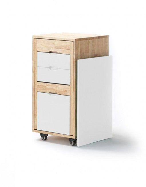 142 besten mufu m bel einbau m bel bilder auf pinterest holzarbeiten schlafzimmerdeko und. Black Bedroom Furniture Sets. Home Design Ideas