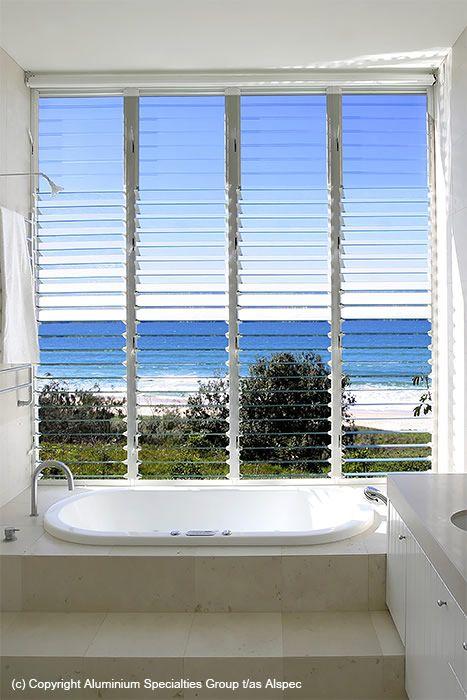 12 best tall narrow windows images on pinterest windows for Tall narrow windows